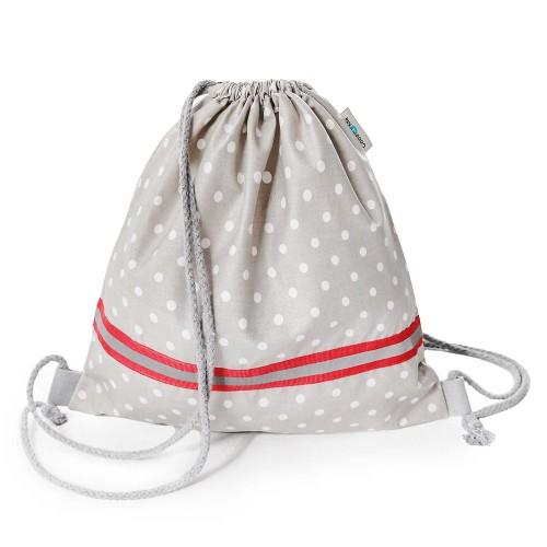 e8b7125c5f8ff Worek/plecak dla dzieci W2 Good4Me